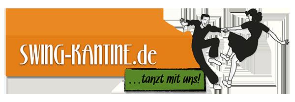 Swing-Kantine.de  - Tanzt mit uns zur Musik der 20er/30er Jahre